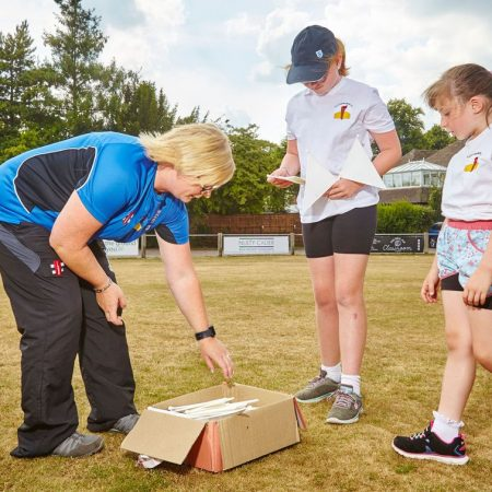 Protected: CRICKET LEVEL ONE COURSE