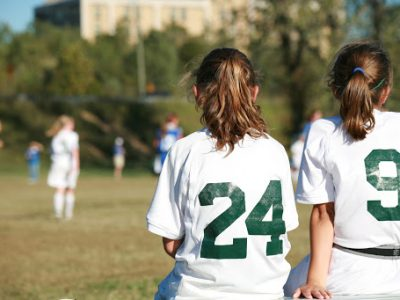 Protected: Harassment and Discrimination in Sports